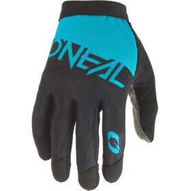 ONeal Amx Gloves Altitude teal